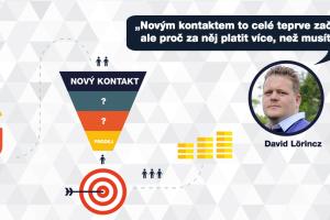 clanek_image