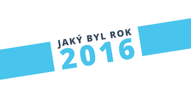 rok_2016
