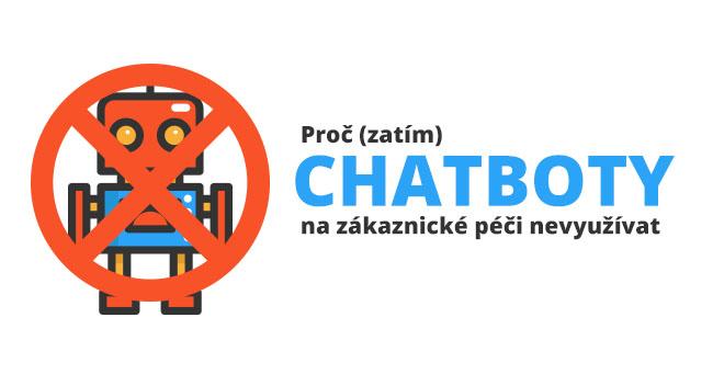 Chatboty_zatim_ne