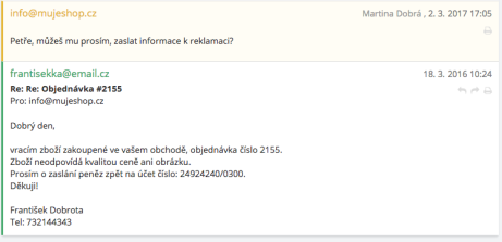 komentar_u_emailu
